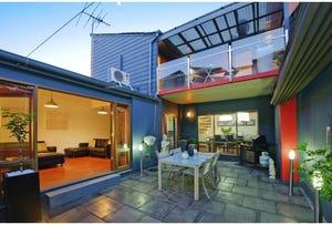 24 Russell Street, Adelaide, SA 5000