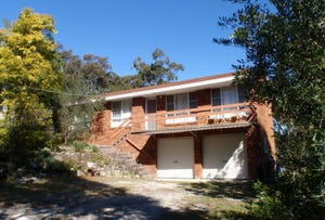 6 Grey Place, Vincentia, NSW 2540