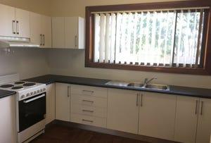 432 Great Western Highway, Wentworthville, NSW 2145