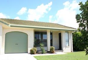 8/1 Osprey Drive, Yamba, NSW 2464