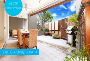 10/18 Newstead Terrace, Newstead, Qld 4006