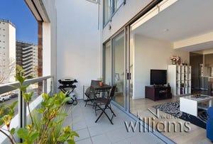 28/25 Barr Street, Camperdown, NSW 2050