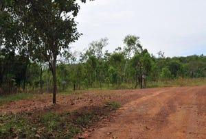 18 Echidna Road Road, Lake Bennett, NT 0822
