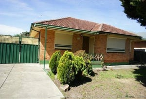5 The Parkway, Holden Hill, SA 5088