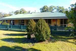45 Eastern Creek Road, Scamander, Tas 7215