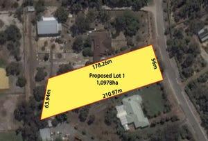 1/25 Proposed Lot Louise Place, Gnangara, WA 6077