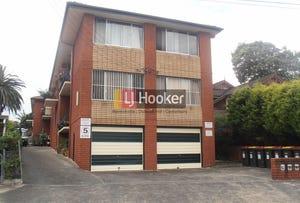 Unit 2/29 Pine Street, Marrickville, NSW 2204