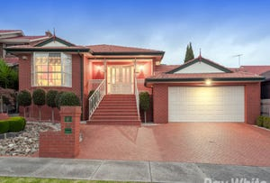 11 Sinclair Court, Mill Park, Vic 3082
