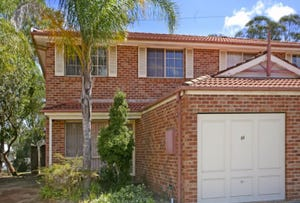 Townhouse 54/130 Reservoir Road, Blacktown, NSW 2148