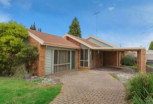 6 Cardross Court, Corio, Vic 3214