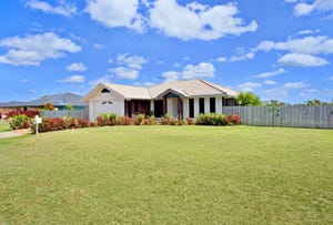 12 Ingram Drive, Gracemere, Qld 4702