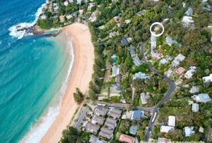 61 Florida Road, Palm Beach, NSW 2108