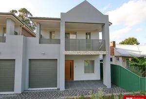 8 Prosser Avenue, Padstow, NSW 2211