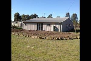 2493 TANTITHA ROAD, Narromine, NSW 2821