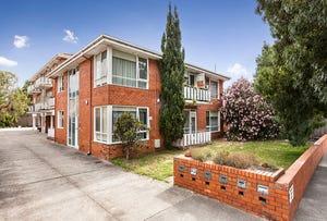 6/698 Inkerman Road, Caulfield North, Vic 3161