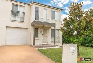 135 Doonside Crescent, Woodcroft, NSW 2767