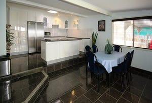 29 Bangalee Crescent, Toormina, NSW 2452