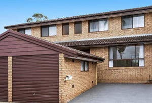 15/34 Ainsworth Crescent, Wetherill Park, NSW 2164