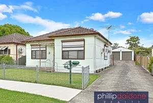 16 Meroo Street, Auburn, NSW 2144