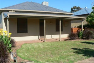 46 Hill Street, Parkes, NSW 2870