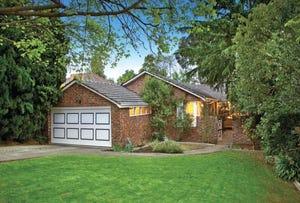 48 Aquila Street, Balwyn North, Vic 3104