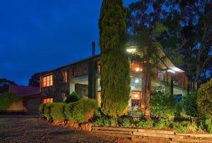 51 Woodside Road, Lobethal, SA 5241