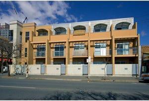 3/217 waymouth Street, Adelaide, SA 5000