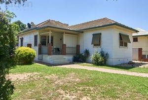 2/142 Grove Street, Kooringal, NSW 2650