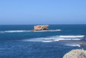 Lot 49, Rupara Circuit, Elliston, SA 5670