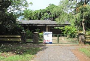 38 Kapalga St, Tiwi, NT 0810
