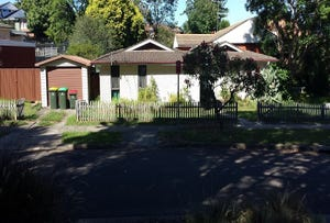 72 Vimiera Rd, Eastwood, NSW 2122