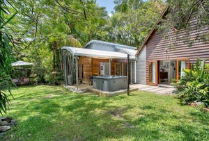 10 Strombus Avenue, Trinity Beach, Qld 4879