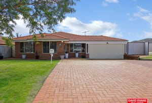 21 Kippilaw Loop, Carramar, WA 6031