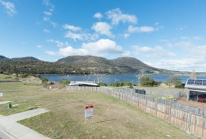 15 Eaves Court, Old Beach, Tas 7017