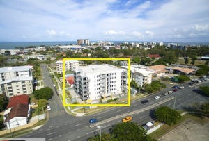 2/448 Oxley Avenue, Redcliffe, Qld 4020