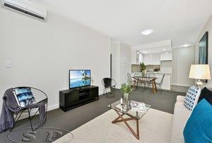 10 Garnet Street, Rockdale, NSW 2216