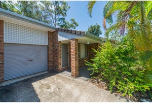 45/33 Edmund Rice Drive, Southport, Qld 4215
