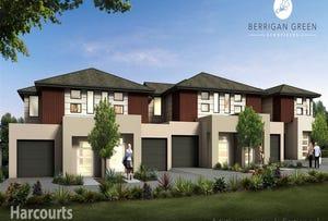 12/34-36 Grange Avenue, Schofields, NSW 2762