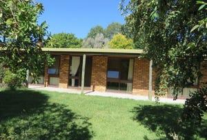 141 Hunter Street, Glen Innes, NSW 2370