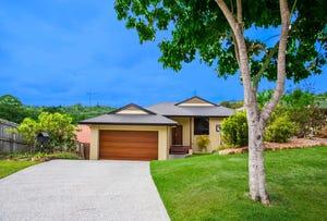 5 Comenara Crescent, Banora Point, NSW 2486