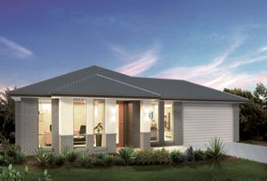 Lot 318 Isaac Drive, Orange, NSW 2800
