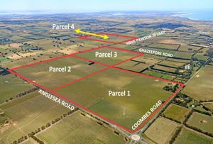 P2 CA 28 - 420 Coombes Road, Freshwater Creek, Vic 3217