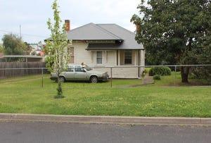 21 Carpenter Street, Maffra, Vic 3860