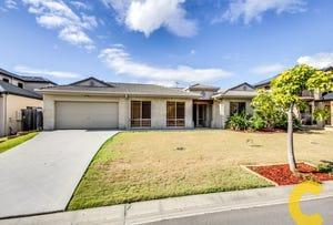 16 Riverside Terrace, Windaroo, Qld 4207