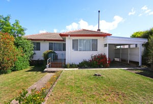 12 Wilson Avenue, Armidale, NSW 2350
