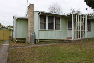 9 East Crescent, Eildon, Vic 3713