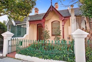 189 Edgecliff Road, Woollahra, NSW 2025