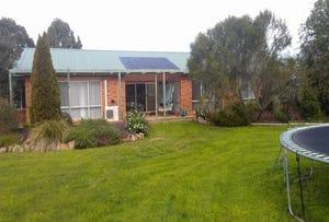 57 Lower Jack Road, Alberton West, Vic 3971