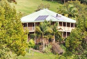 48 Old Brierfield Road, Bellingen, NSW 2454