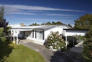 9 Glen-Ard Mohr Road, Exeter, Tas 7275